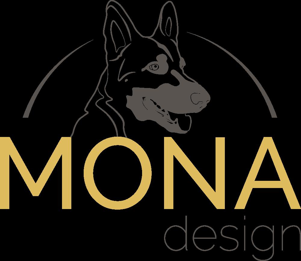 mona-design-logo